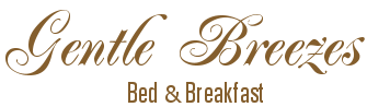 Gentle Breezes Bed and Breakfast
